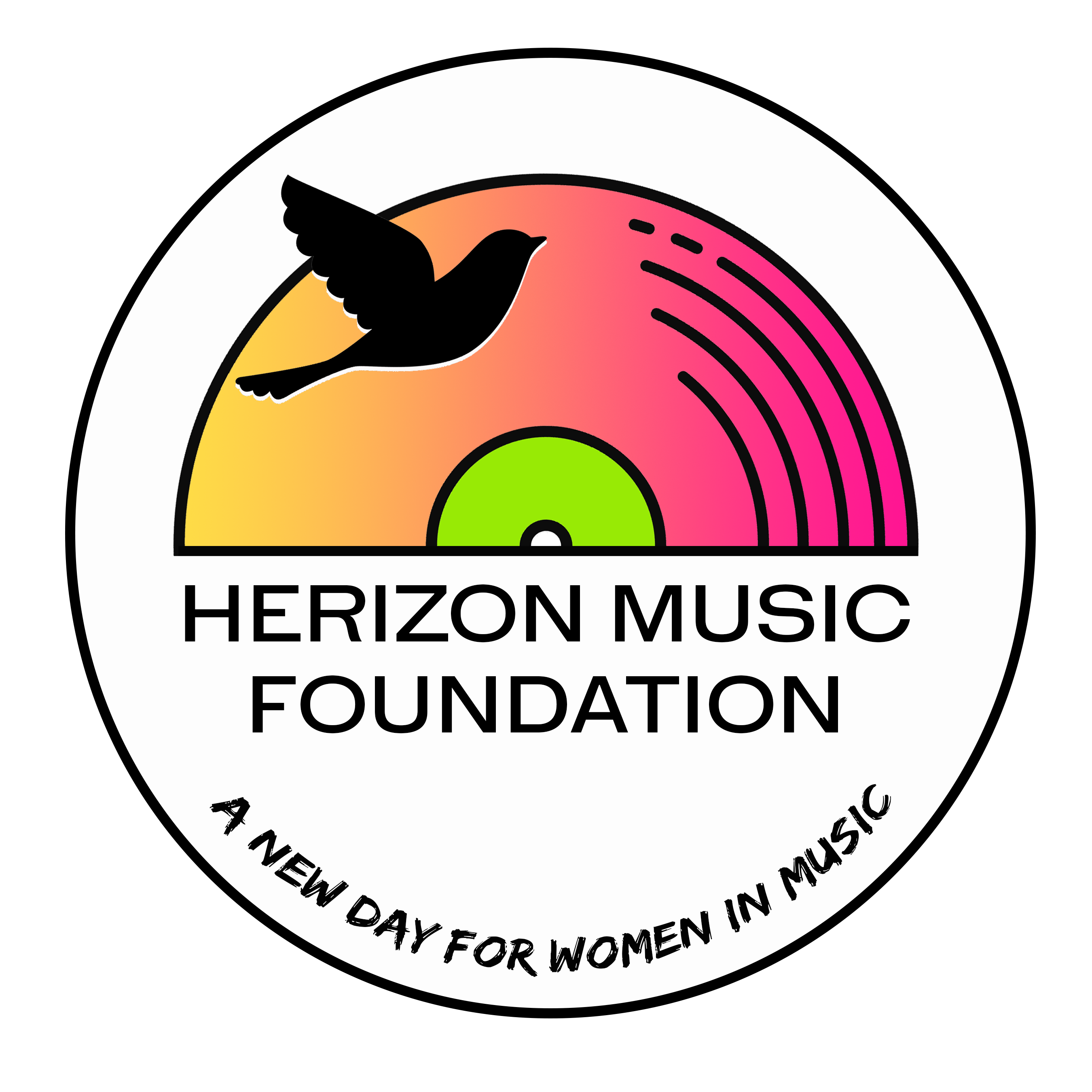 Herizon Music Foundation