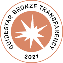 guidestar-bronze-logo